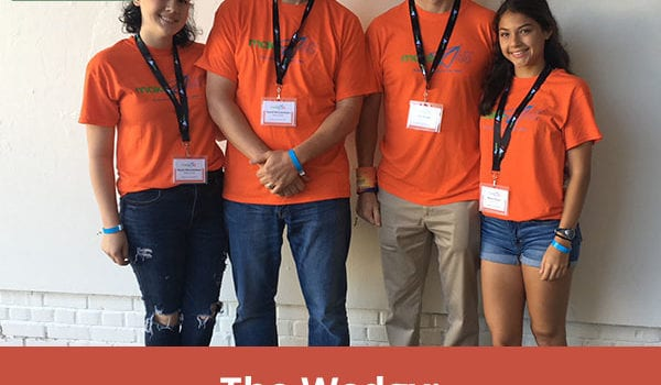 The Wedgy: A Make48 Success Story with Team D.a.D