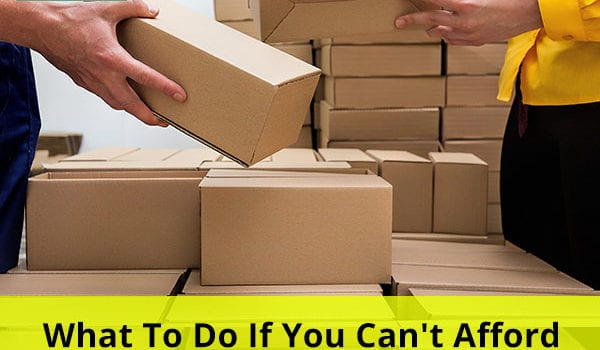 What To Do If You Can't Afford Professional Packaging + More #questionsanswered