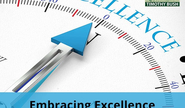 Embracing Excellence with Pete Roberts and Brian Littlefield of Origin USA