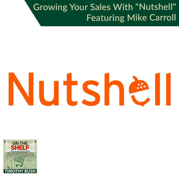 OTS 161 | Growing Your Sales