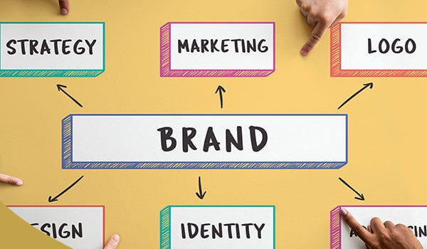 Developing Your Brand Strategy With Zahra Cruzan