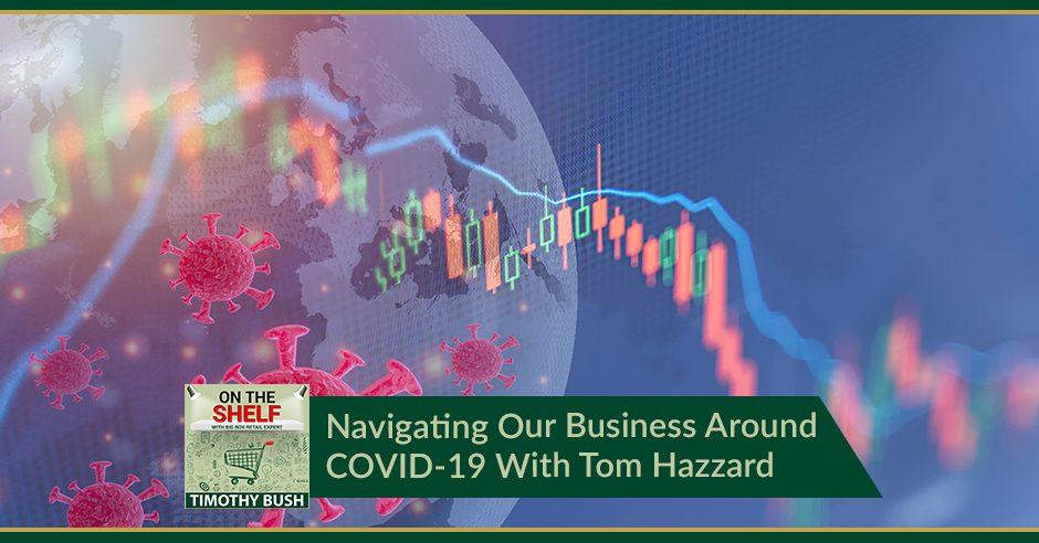 OTS 163 | COVID-19 Pandemic