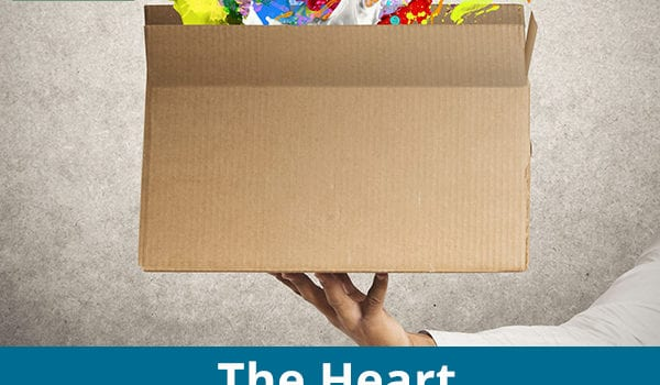 The Heart And Soul Of Packaging with Emily Page
