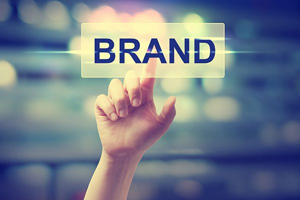 OTS 162 | Developing Brand Strategy