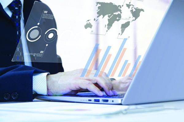 OTS 168 | Digital Marketing