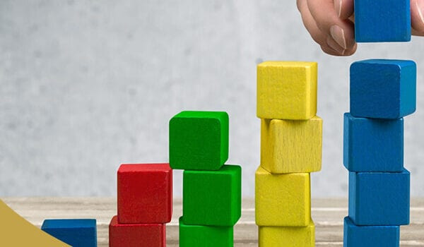 How The Entrepreneur Deals With Setbacks In Business: A Five Step Strategy