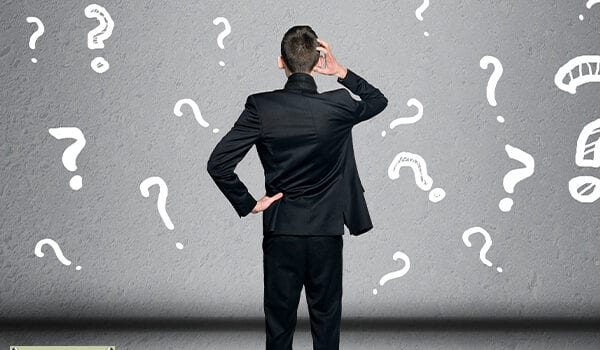 What To Do Before, During & After A Retail Buyer Meeting