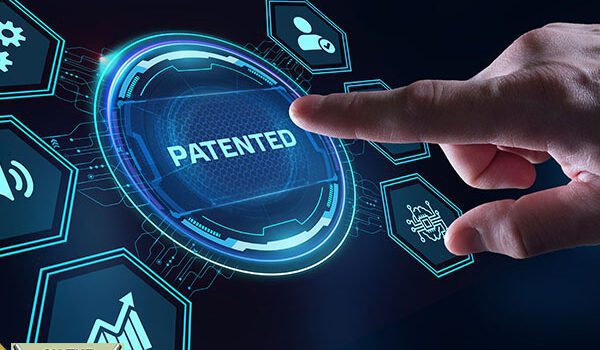 How To Patent Your Product In Today's Market With Russ Krajec